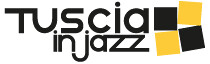 RONCIGLIONE JAZZ SPRING CAMP BY TUSCIA IN JAZZ by cristiana.piraino