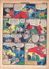 Prize Comics 009 (1941) 027