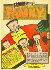 Frankenstein_0301_Family_p01