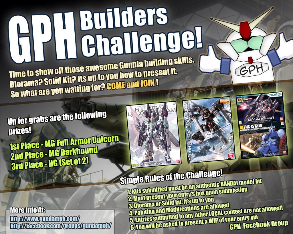 corrected-GPH-Builders-Challenge!