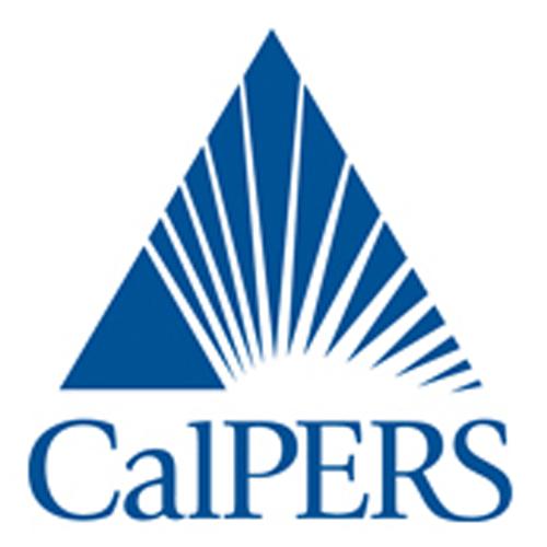 Logo_CalPERS_dian-hasan-branding_CA-US-5