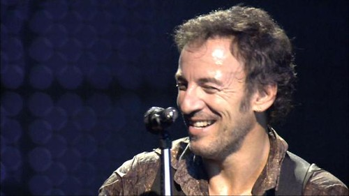 springsteenbarcelona2002