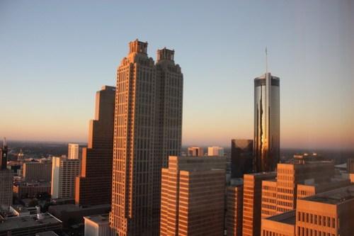 20121016_Atlanta_006