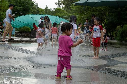 Children's Grand Park web-42