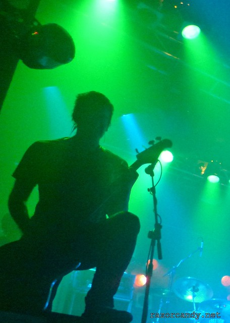 We Came As Romans - 18 Oct, 2012 (19)