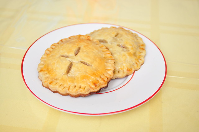apple pie cookies 05