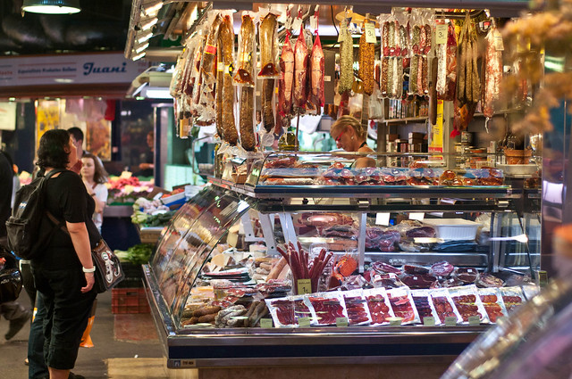 FoodTourBarcelona-8.jpg