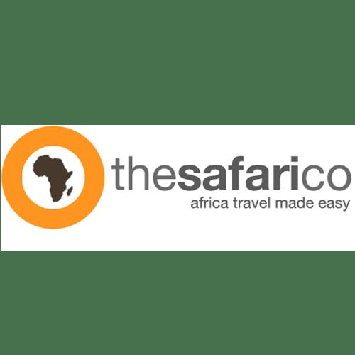 Logo_The-Safari-Co_dian-hasan-branding_ZA-1