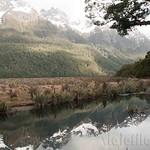 Nueva Zelanda, Isla Sur 49