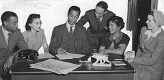 Fighting Jim Crow at Capital Transit: 1942 (Photo 2)