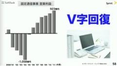 スクリーンショット 2012-10-15 17.53.39.png