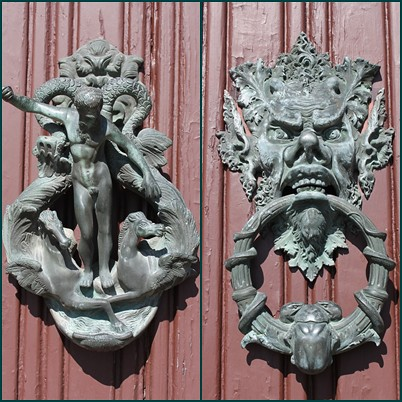 page-Villa-Monastero-door-knockers