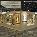 Nielsen-Bainbridge-NJ-Trade-Show-Display-ExhibitCraft