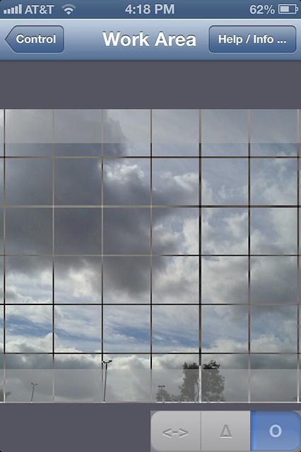 Camera Roll-5212