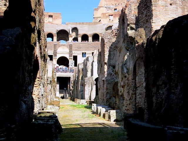 The Colosseum-014