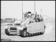 Panzerbricks 862