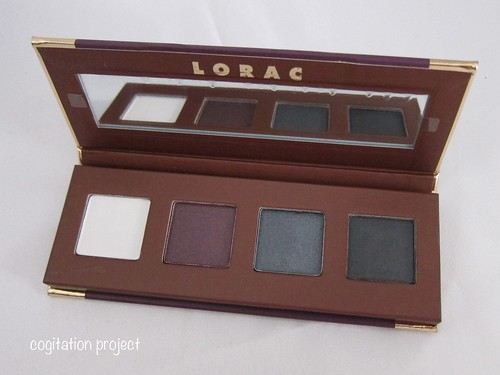 Lorac-Eye-Candy-Holiday-2012-IMG_4622-edited