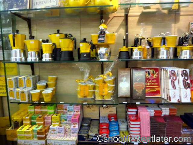 Sant'Eustachio Il Caffé-004