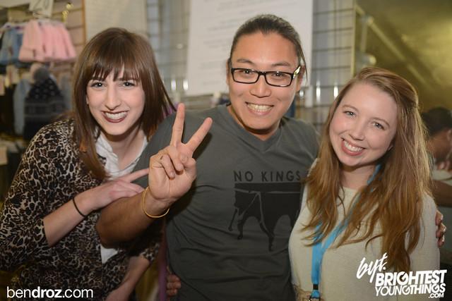 Nov 9, 2012-DC Week Closing Party at Submerge - Ben Droz 0200