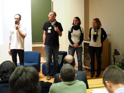 atnantes2012-ouverture04