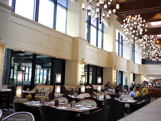 Spiral Buffet, Sofitel Hotel Manila-001