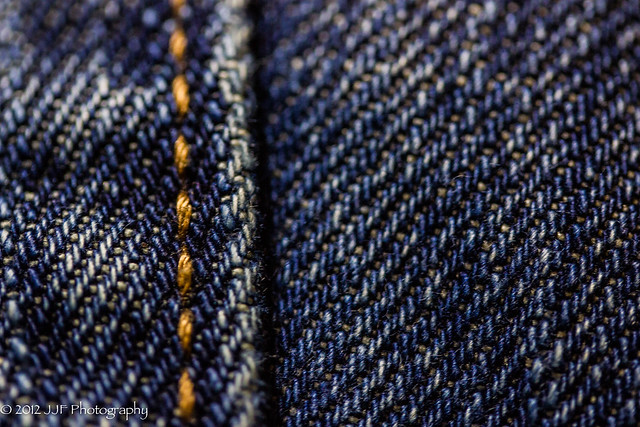 2012_Nov_18_Blue Jeans_005