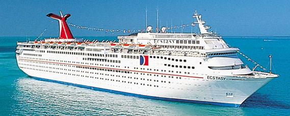 Logo_Carnival-Cruises_US-4