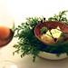 Dining impossible af Ole Troelsø AOC2