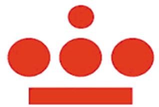 Logo_Universidad-Rey-Juan-Carlos_ES-1A