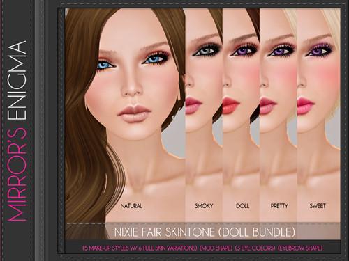 Nixie-Fair-Skintone-Doll-Bundle-MP