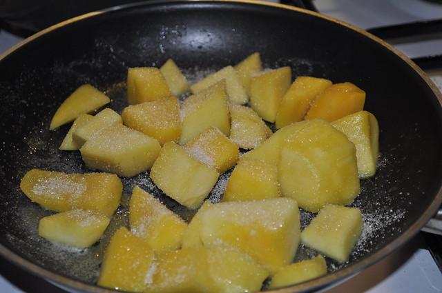2012-11-28 Hot mango 03