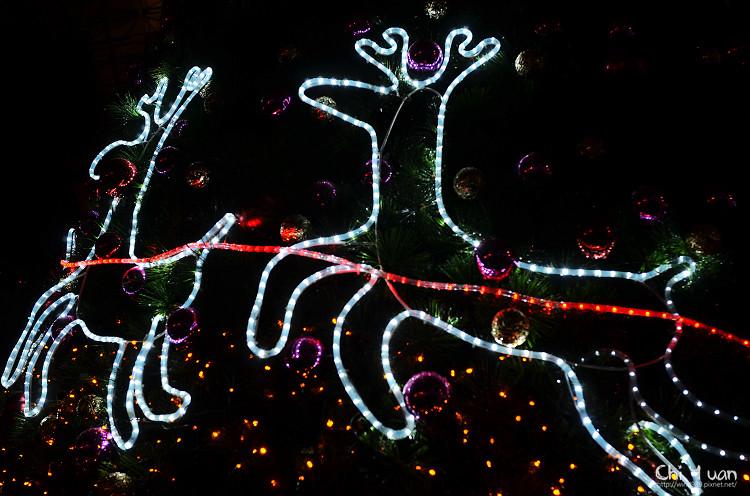 2012新北市歡樂耶誕城29.jpg