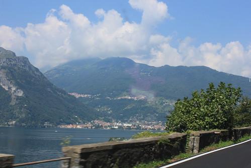 20120817_5755_Lake-Como
