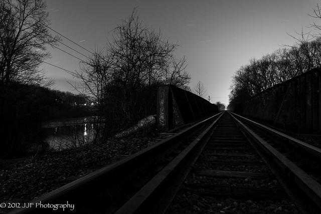 2012_Nov_22_Jewett City Tracks_002