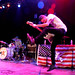 Man Overboard @ House of Blues Chicago