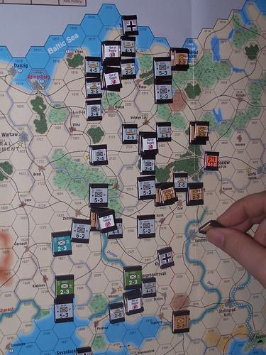 Stalin's war2