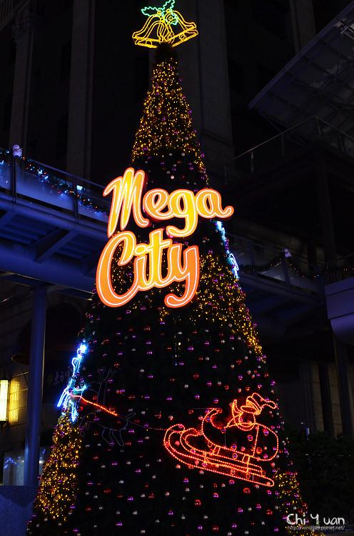 2012新北市歡樂耶誕城27.jpg