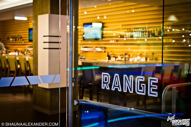 Range.FirstLook.3Dec2012.BryanVoltaggio-0897