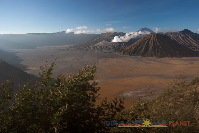Mt. Bromo Sunrise Experience-90.jpg