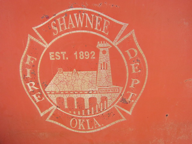 Shawnee Fire Department