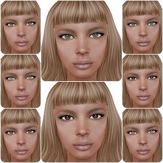 LOGO Default Eyes 2