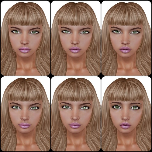 LOGO Default Expressions 1
