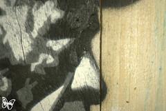 Au dela du street art - Musee de la Poste
