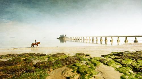Bembridge - Isle of Wight