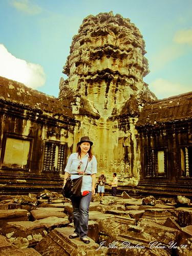 Siem Reap-48