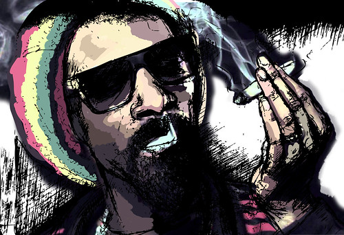 SnoopLion_01