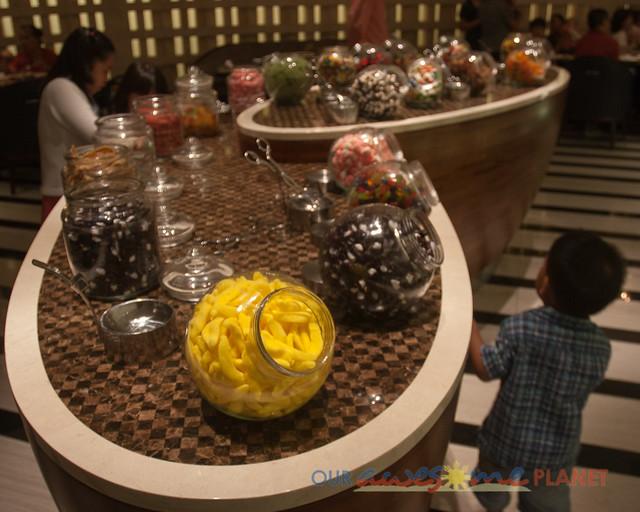 SPIRALS Buffet by Sofitel Manila-166.jpg