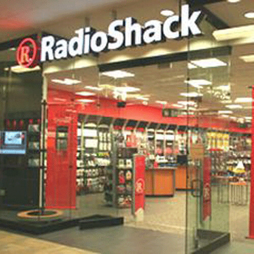 Logo_RadioShack_US-14
