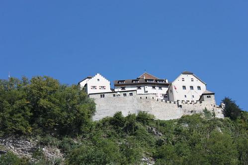 20120817_5942_Leichenstein-Vaduz-castle