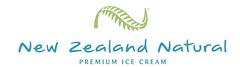 NZN Logo Premium Ice Cream Vertical 2 Positive 180907-0010921